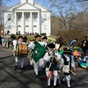 20100321_milford_conn_st_patricks_day_parade_38_milford_volunteers