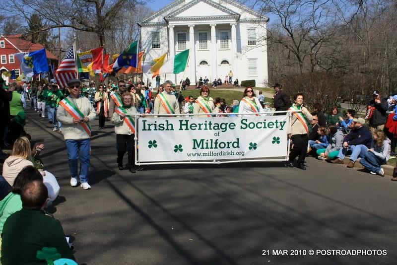 20100321_milford_conn_st_patricks_day_parade_13_milford_irish_heritage_society