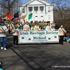 20100321_milford_conn_st_patricks_day_parade_13_milford_irish_heritage_society