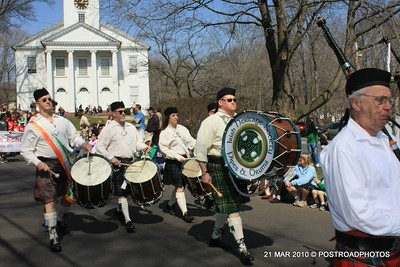 20100321_milford_conn_st_patricks_day_parade_26_irish_heritage_society_pipes_drums