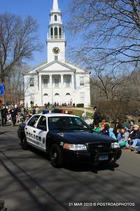 20100321_milford_conn_st_patricks_day_parade_02_police_car