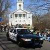 20100321_milford_conn_st_patricks_day_parade_02_police_car