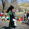 20100321_milford_conn_st_patricks_day_parade_16_new_haven_county_emerald_society