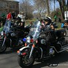20100321_milford_conn_st_patricks_day_parade_00_motorcycle_cop