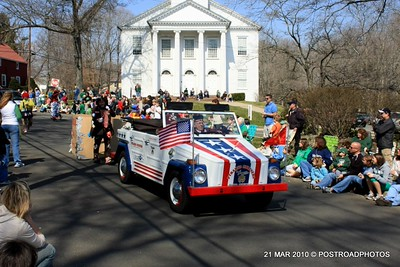 20100321_milford_conn_st_patricks_day_parade_31_volkswagen_thing