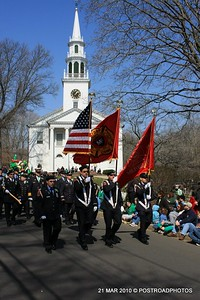 20100321_milford_conn_st_patricks_day_parade_04_fire_department_color_guard