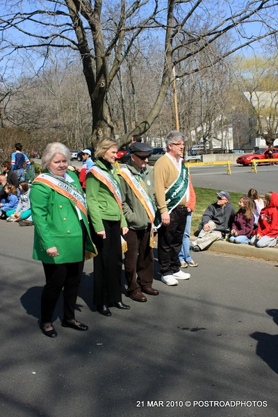20100321_milford_conn_st_patricks_day_parade_20_past_grand_marshals