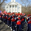 20100321_milford_conn_st_patricks_day_parade_36_foran_band
