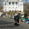 20100321_milford_conn_st_patricks_day_parade_12_milford_irish_heritage_society