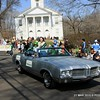 20100321_milford_conn_st_patricks_day_parade_22_olds_cutlas_supreme
