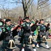 20100321_milford_conn_st_patricks_day_parade_17_new_haven_county_firefighters_emerald_society