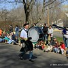 20100321_milford_conn_st_patricks_day_parade_30_gaelic_highland_pipe_band