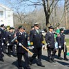 20100321_milford_conn_st_patricks_day_parade_07_fire_department