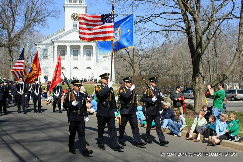 20100321_milford_conn_st_patricks_day_parade_03_police_color_guard