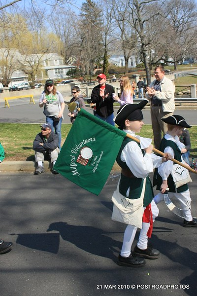 20100321_milford_conn_st_patricks_day_parade_39_milford_volunteers