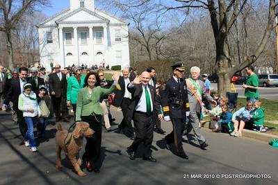 20100321_milford_conn_st_patricks_day_parade_19_mayor_jim_richetelli