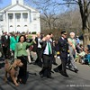 20100321_milford_conn_st_patricks_day_parade_19_mayor_jim_richetelli