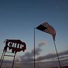 Buffalo Chip 2010