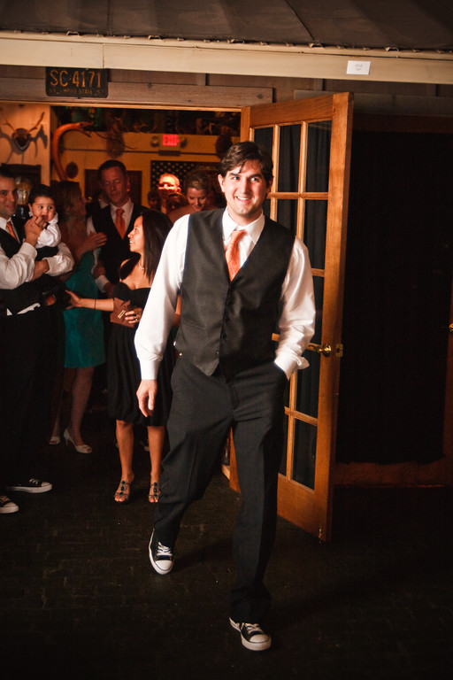 Rochester NY Wedding Photographers Artisan Works