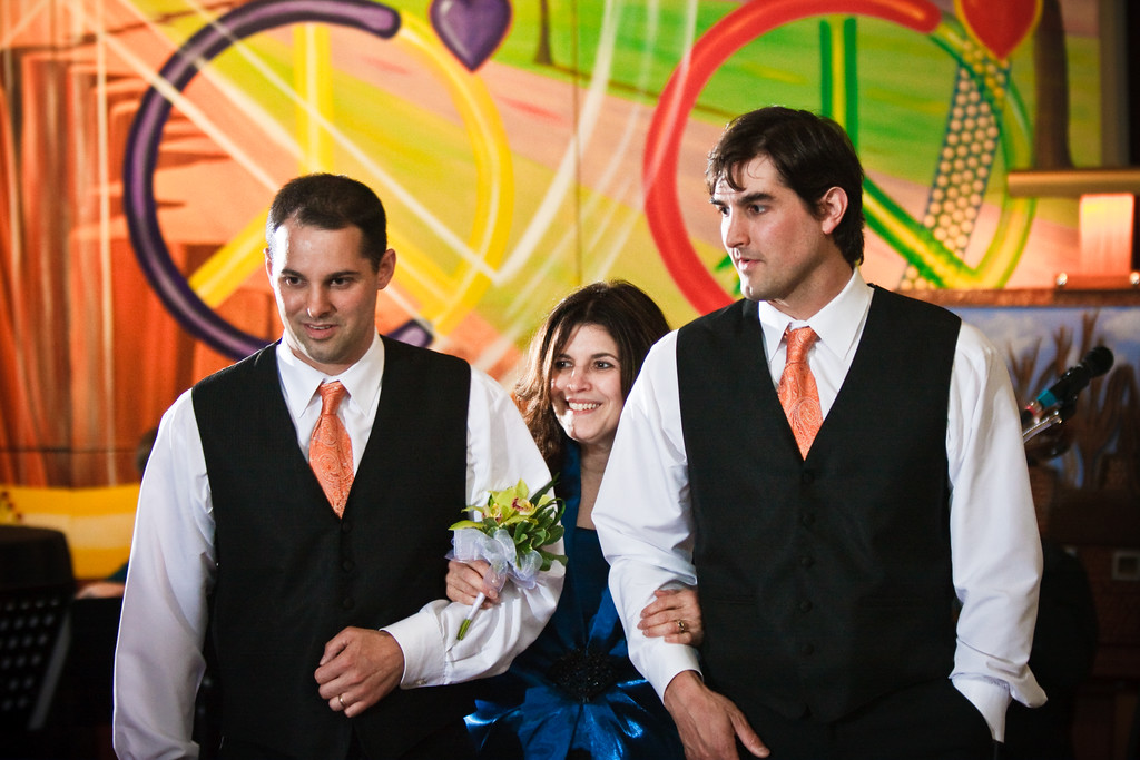 """Rochester NY Wedding Photographers"""