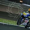 2010-MotoGP-01-Qatar-Saturday-0228