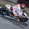 2010-MotoGP-01-Qatar-Saturday-0890