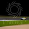 2010-MotoGP-01-Qatar-Saturday-0838