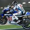 2010-MotoGP-01-Qatar-Saturday-0482