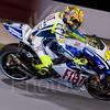 2010-MotoGP-01-Qatar-Saturday-0915