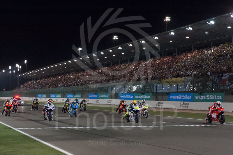 2010-MotoGP-01-Qatar-Sunday-0742