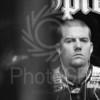 2010-MotoGP-01-Qatar-Saturday-0694