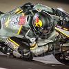 2010-MotoGP-01-Qatar-Sunday-0142