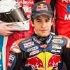 2010-MotoGP-01-Qatar-Friday-0044