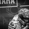 2010-MotoGP-01-Qatar-Friday-0724