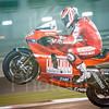 2010-MotoGP-01-Qatar-Saturday-0490