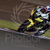 2010-MotoGP-01-Qatar-Saturday-0266