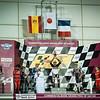 2010-MotoGP-01-Qatar-Sunday-0623