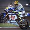 2010-MotoGP-01-Qatar-Saturday-0467