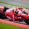 2010-MotoGP-05-Silverstone-Friday-0711