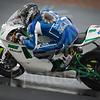 MotoGP-2010-Round-05-Silverstone-Friday-0919