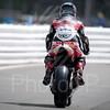 MotoGP-2010-Round-05-Silverstone-Sunday-0486