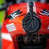 MotoGP-2010-Round-05-Silverstone-Sunday-0054