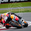 MotoGP-2010-Round-05-Silverstone-Saturday-1321