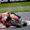 MotoGP-2010-Round-05-Silverstone-Saturday-1321