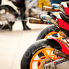 MotoGP-2010-Round-05-Silverstone-Sunday-0069
