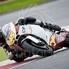 MotoGP-2010-Round-05-Silverstone-Saturday-1821