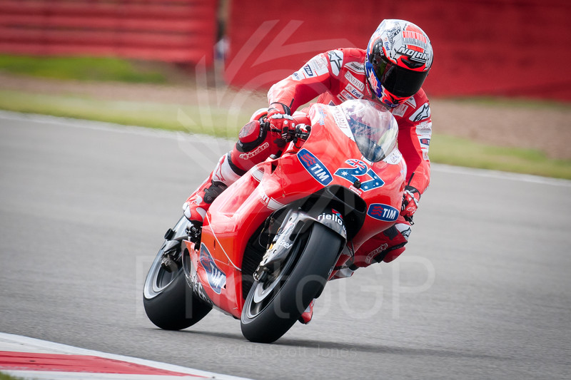 2010-MotoGP-05-Silverstone-Saturday-0207