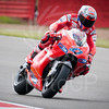 MotoGP-2010-Round-05-Silverstone-Saturday-0205