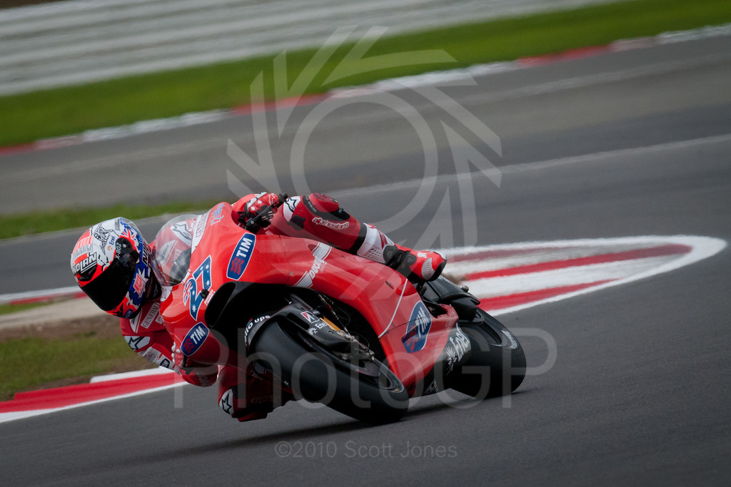 MotoGP-2010-Round-05-Silverstone-Saturday-1217