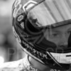 MotoGP-2010-Round-05-Silverstone-Sunday-1290